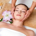 Chăm sóc da mặt cơ bản để làn da trắng sáng